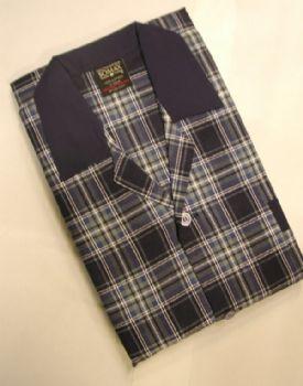 Somax Pyjamas MS24